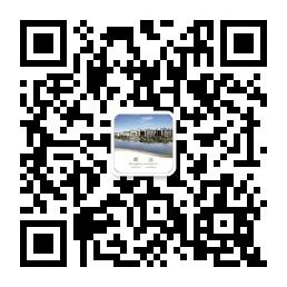 幸运飞艇官方投注网:假期去哪玩?合肥万达文华酒店五一国庆劲爆套餐来了!