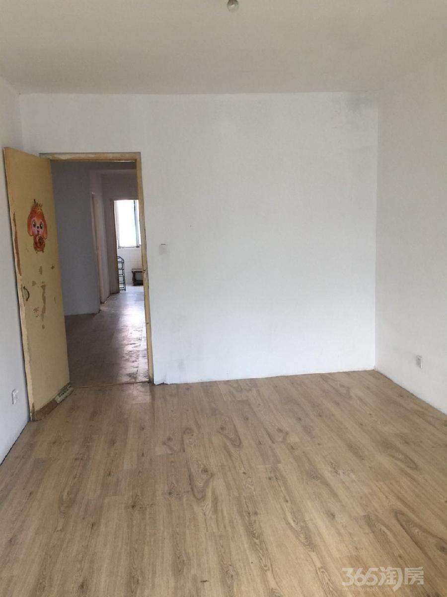 刘湾五金机电3室1厅1卫90平米整租简装