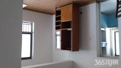 梅园公寓2室1厅1卫86.00�O整租简装
