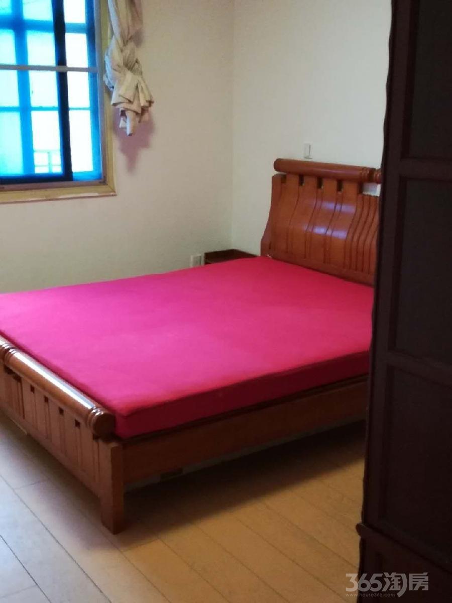 沁园新村2室2厅1卫60平