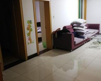 金鸟花园3室2厅1卫110平米整租中装