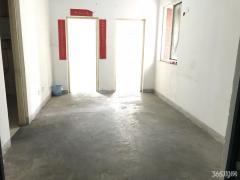 四十六中本部学区房+超便利生活圈 两室两厅 地铁口 无税急售