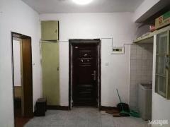 电力二村2室1厅1卫58㎡整租中装