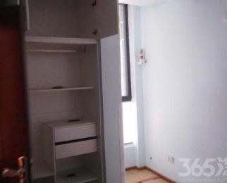 家电城尚高锦都 2室2厅1卫 80㎡全新精装带家俱家电未入住