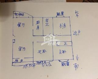 实拍图片 园景天下 梦园学区 大蜀山蜀峰湾公园 无税