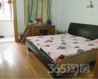 莫愁新寓荷花里2室1厅1卫16平米合租精装