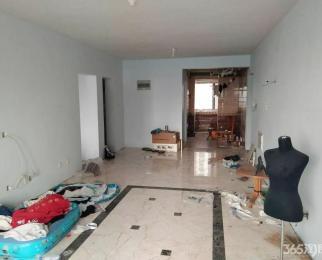 万达华府简装住宅28楼两室89平采光好观景房