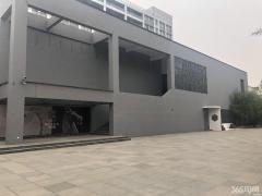 建邺区万达广场泰达新寓