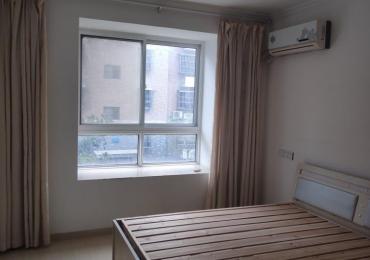 【整租】金都悦园3室2厅