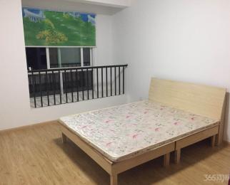 创维乐活城3室1厅1卫简装整租