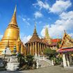 商机:泰国房产投资迎来难得窗口期