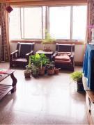 渡春花园:7层5楼 3室2厅 120M2 精装 拎包入住 135万