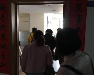 珠江路 <font color=red>民族大厦</font> 易发科技大厦 英伦国际 苏宁环球 精装可