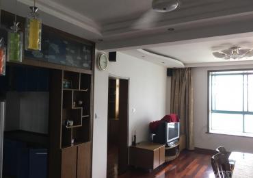 【整租】财贸家园3室2厅