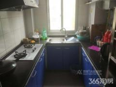 长江北路 成熟小区 太湖花园二期 二房出售