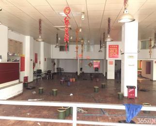 上海路 汉口西路 北京西路 沿街门面 空铺出租 随时看房急