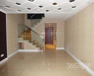 急售莱茵铂郡106平米高档商住两用房