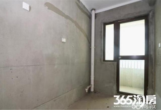 南京二手房出售 南京周边二手房 句容二手房 仙林翠谷 宝华山风景区