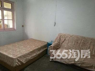 农兴路单位家属院2室1厅1卫70�O整租简装