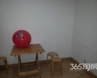 羊皮巷1室1厅1卫40�O整租中装1000元