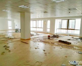 秦淮区朝天宫西街1楼1000平出租 可分割 不可餐饮 10多个