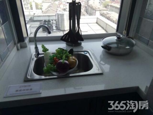 艾德公寓1室1厅1卫70平米2012年产权房精装