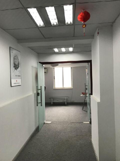 秦淮区新街口太平洋大厦租房