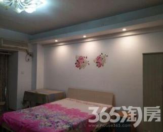 碧桂园如山湖城2室90平米豪华装修整租