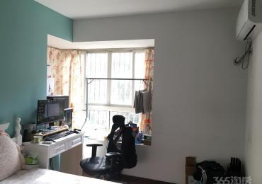 【合租】窑岗村32号4室2厅