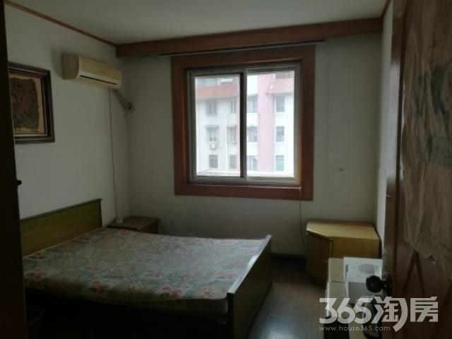 景春花园2室1厅1卫68.86平米整租精装