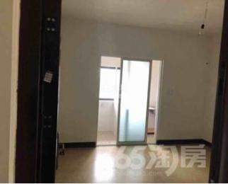良渚村17组1室0厅1卫20平米整租简装