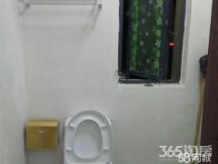 东方龙城 2室1厅1卫 60平方 2室1厅 1200 月