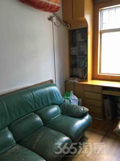 尧化门教师楼3室2厅1卫90平米整租精装