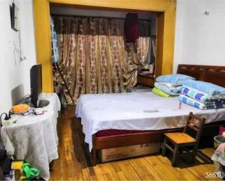 南堡新寓 简装两房低价出租 长租有优惠