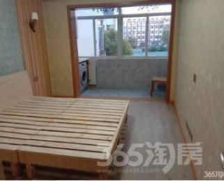 兴隆巷26号2室1厅1卫50平米整租精装