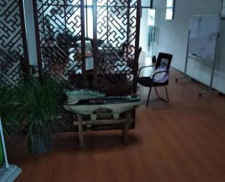 南翔万商(芜湖)国际商贸城95�O整租简装