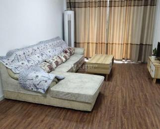 江北核心主城商务区 精装三房 家具齐全 性价比Zui高