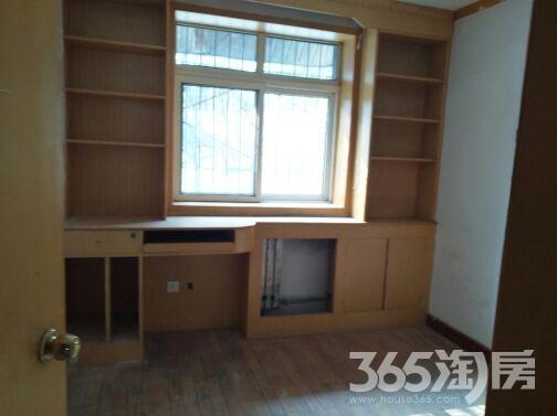 陕钢家属院2室1厅1卫70平米整租中装