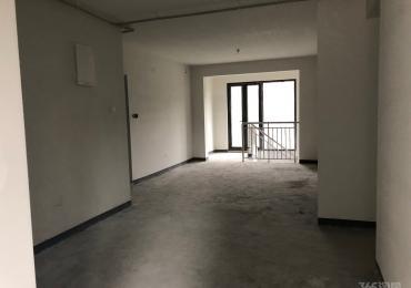 【整租】中建国熙台6室3厅