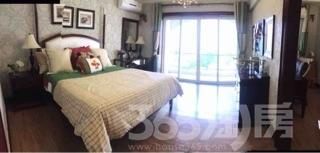 碧桂园凤凰城6室2厅4卫311平米精装产权房2016年建