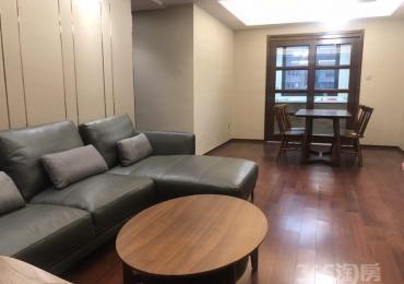 【整租】中建国熙台4室2厅