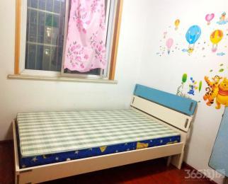 奇瑞BOBO城2室2厅1卫75平米整租精装