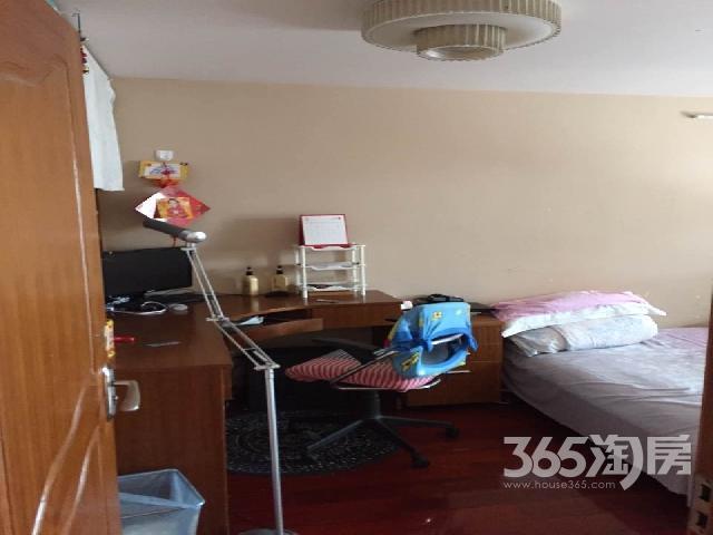海宁新开楼盘海宁皮革城商圈靠近双地铁单价低于市场价
