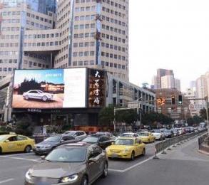 新街口华新大厦14C184�O可注册公司整租精装