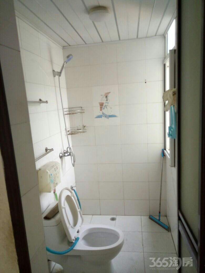 新工房小区2室1厅1卫58平米整租简装