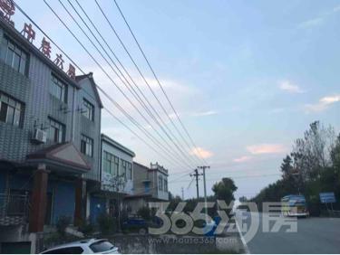 金杨社区,杨村,800平米整租
