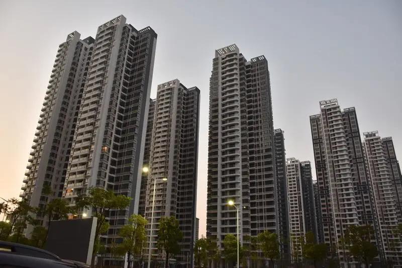安庆公租房申请攻略!满足这些条件可以申请