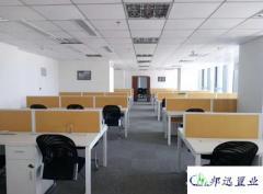 ◆业主直招◆苏宁雅悦 新街口核心商圈 全新装修 稀缺户型