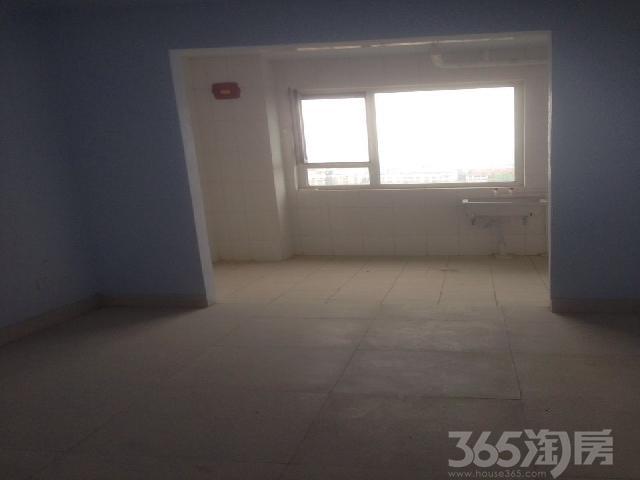 双企龙城国际2室2厅1卫99.26㎡2015年满两年
