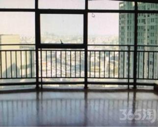 圣大国际商贸中心200�O可注册公司整租精装